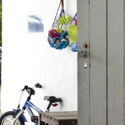 Falsterbo, cykel